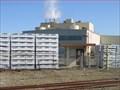 Image for Richmond Shipyard District