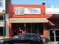 Image for 20 Main Street - Jackson Downtown Historic District -  Jackson, CA