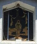 Image for Santa Ysabel Mission - Santa Ysabel, CA