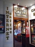 Image for Express Caffee Internet  -  Bratislava, Slovakia