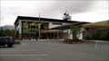 Image for Juneau Police Dept - Juneau, Alaska