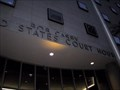 Image for Bob Casey United States Court House - Houston, Texas