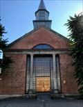 Image for Metodistkirken - Sarpsborg, Norway