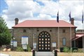 Image for Cooma Gaol