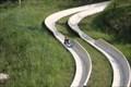 Image for President's Alpine Slide -- Keystone SD USA