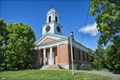 Image for First Congregational Church - Orwell VT