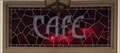Image for Cafe - Anaheim, CA