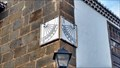 Image for Corner Sundials, La Palma, Canary Islands, Spain