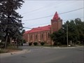 Image for Grace United Church, Caledonia, Ontario