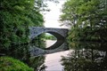 Image for Hartford Avenue Bridge - Uxbridge MA