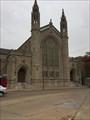 Image for First United Methodist Church - Tulsa, OK, US