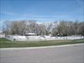 Image for Skatepark - Delta, UT, USA