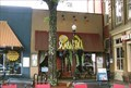 Image for Samba Loca Brazilian Steakhouse - Carrollton, GA