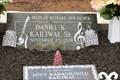 Image for Daniel K. Kailiwai Sr. - Kailua-Kona, Hawaii Island, HI