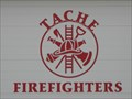 Image for Tache Firefighters ~ Fire Dept