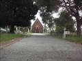 Image for St Bartholoew's Church, East Perth , Western Australia