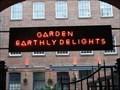 Image for Garden Of Earthly Delights - Leeds, UK
