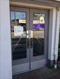 Image for Big Brothers Big Sisters of the Cowichan Valley - Duncan, BC