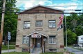 Image for Former Odd Fellows Hall #488 -  Warrensburg NY