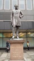 Image for Robert Stephenson - London, UK