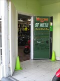 Image for SF Motos - San Francisco, CA