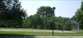 Image for Gilbert Farms Park Ballfield - Fairfield, OH