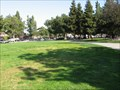 Image for Rengstorff Park  - Mountain View, CA
