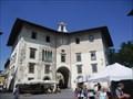 Image for Palazzo dell'Orologio - Pisa, Italy