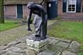 Image for De zandstrooister - Schoonebeek NL