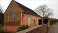 Image for [Former] Baptist Chapel - Lady Gate - Diseworth, Leicestershire