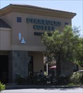 Image for Starbucks - Harlan Rd - Lathrop, CA
