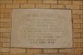 Image for 1939-1940 - Lavon School - Lavon, TX