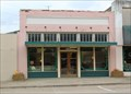 Image for 510 Main St - Garland Downtown Historic District - Garland, TX