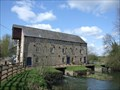 Image for Eaglethorpe mill