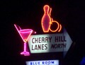 Image for Cherry Hill Lanes North - Clarkston, MI