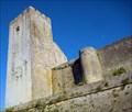 Image for Castelo de Palmela, Setúbal, Portugal
