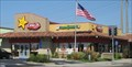 Image for Carl's Jr / Green Burrito - Pacific Coast Hwy - Redondo Beach,  CA