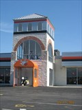 Image for South East Harley Davidson Bedford Heights, Ohio, USA