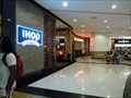 Image for IHOP - Mall of Emirates - Dubai, UAE