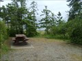 Image for Fillongley Provincial Park - Denman Island, BC