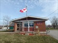 Image for Canada Post Office - K0K 2P0 - Milford, ON