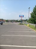 Image for IHOP - Utica NY