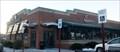 Image for Applebee's - Vestal, NY