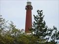 Image for Barnegat Lighthouse State Park - Barnegat Light, NJ
