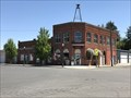 Image for Oakesdale City Hall - Oakesdale, WA