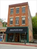 Image for Mahony and Curley Building - Galena Historic District - Galena, Illinois