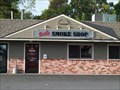 Image for B'Ville Smoke Shop - Baldwinsville, NY
