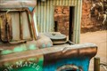Image for Mater (Cars Rallye) - Walt Disney Studios