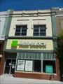 Image for 726 S Kansas Avenue - South Kansas Avenue Commercial Historic District - Topeka, Ks.