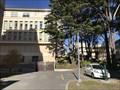 Image for University of San Francisco Bike Repair Station - San Francisco, CA